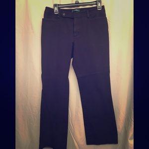 Ralph Lauren Jeans - Brown Lauren casual pants